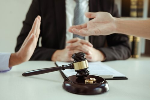 How Comparative Negligence Can Impact Your Personal Injury Case
