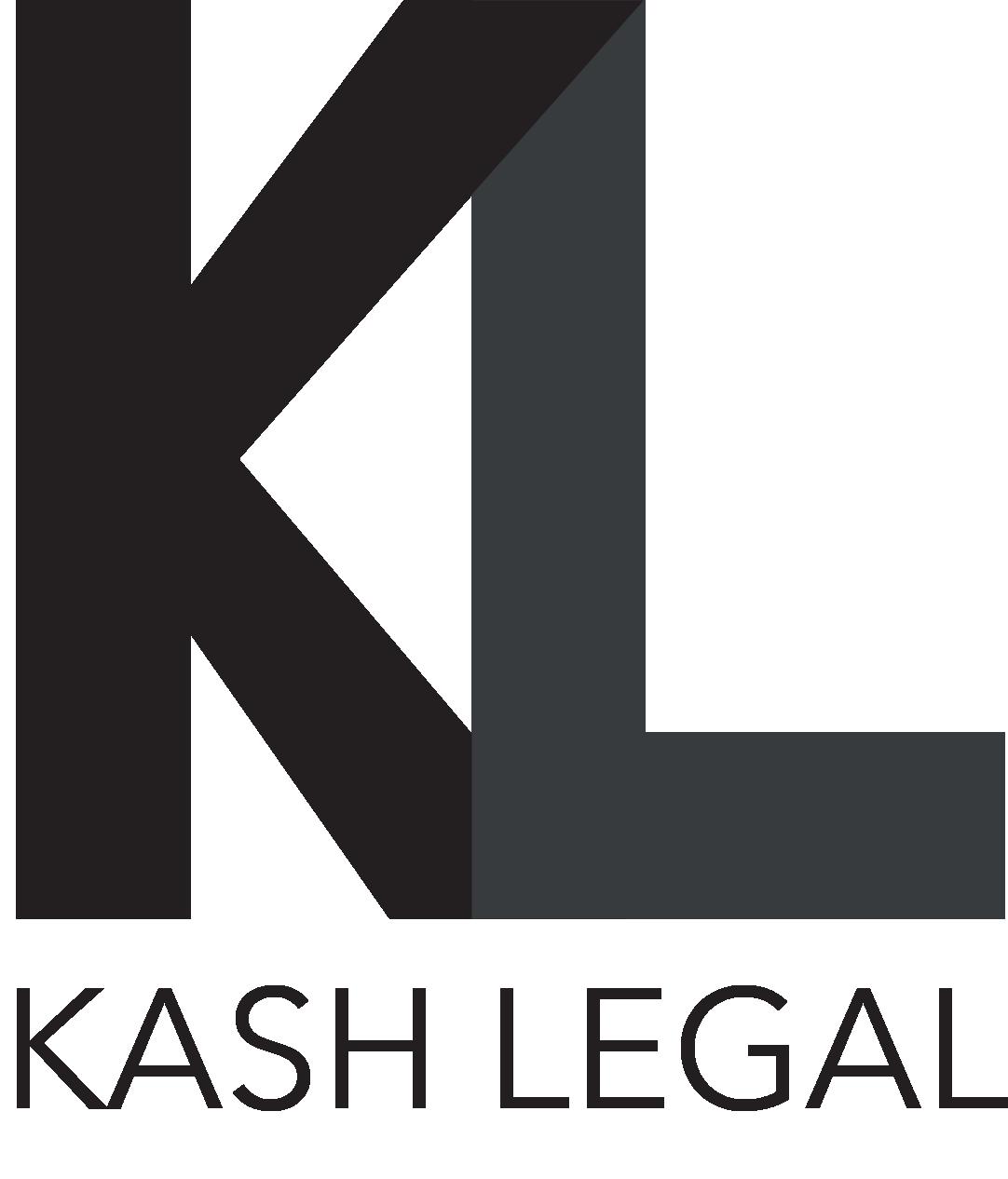 Kash Legal